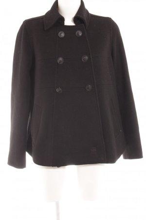 G-Star Raw Naval Jacket black