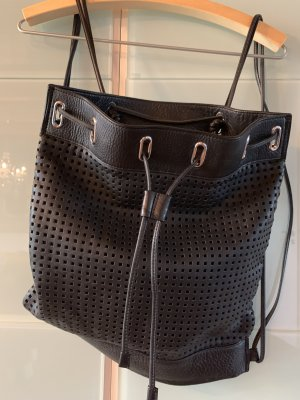 & other stories Pouch Bag black