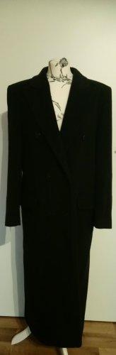 Barisal Manteau long noir