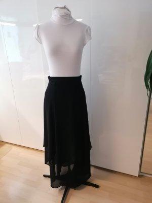 Joseph Ribkoff Maxi Skirt black