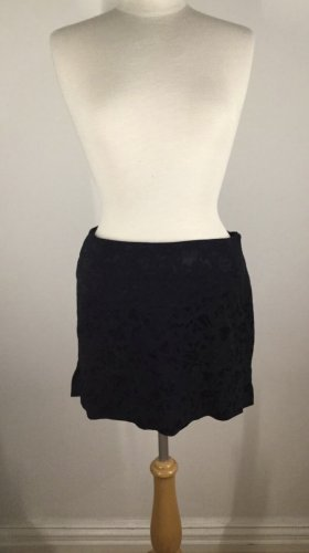 Hennes Collection by H&M Miniskirt black