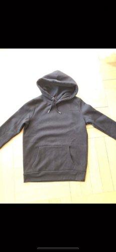 Schwarzer Pullover Primark