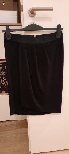 Hallhuber Pencil Skirt black