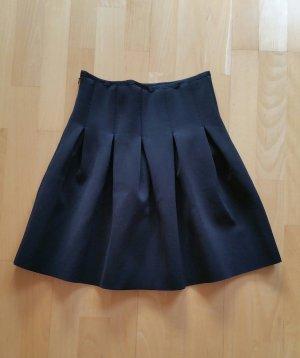 Alexander Wang Miniskirt black