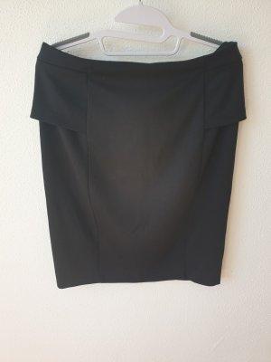 Vero Moda Pencil Skirt black
