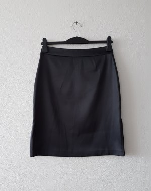 Zero Stretch Skirt black