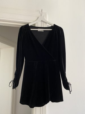 Urban Outfitters Jumpsuit black