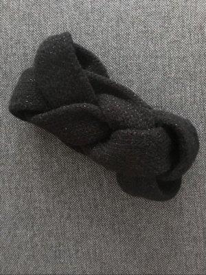 H&M Paraorecchie nero