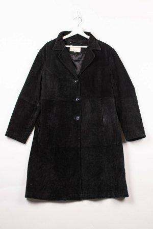 Sonstige Duffel Coat black