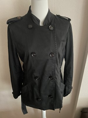 Cinque Between-Seasons Jacket black
