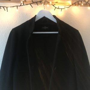 C&A OUTERWEAR Between-Seasons-Coat black
