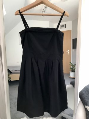 Outfitters nation Robe de cocktail noir