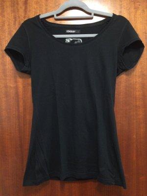 1982 T-shirt zwart