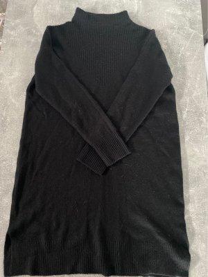 C.A.N.D.A Collection at C & A Sukienka z długim rękawem czarny
