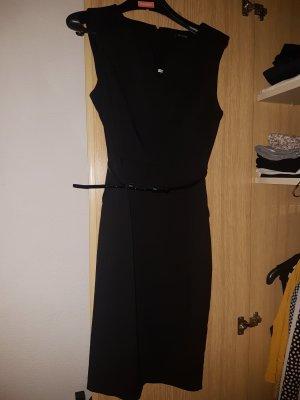 Orsay Falda estilo lápiz negro