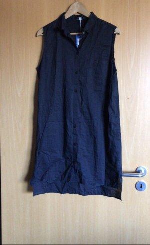 Cheap Monday Blouse Dress black