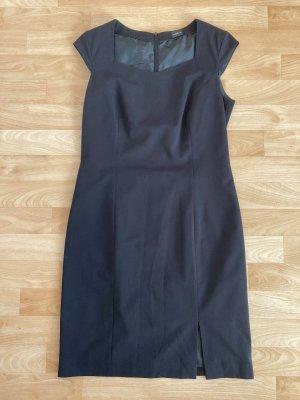C&A Pencil Dress black