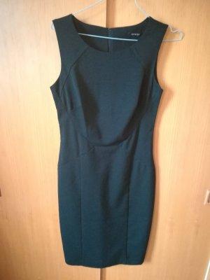 Orsay Sheath Dress black