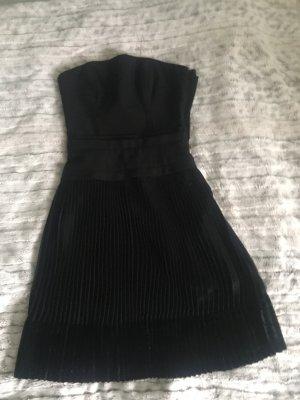 Carven Robe de soirée noir