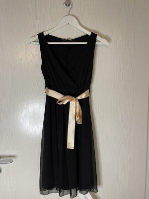 Even & Odd Cocktail Dress black