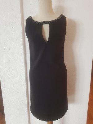 unknown Evening Dress black
