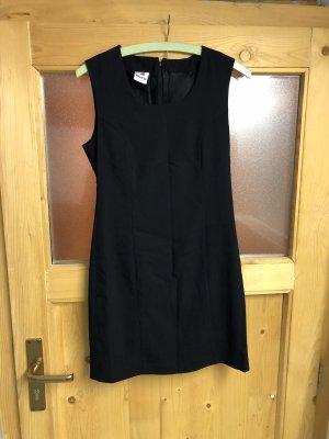 Ecco Robe noir