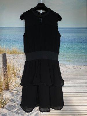 Designers Remix Charlotte Eskildsen Summer Dress black