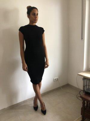 Schwarzes Dress