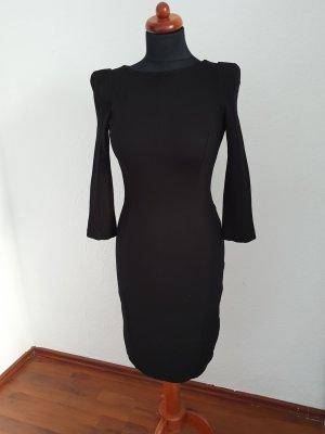 Hallhuber Pencil Dress black