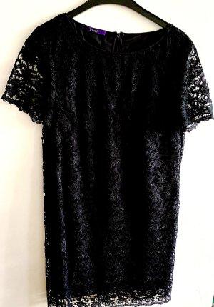 Laurèl Lace Dress black