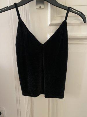 Brandy & Melville Camisole noir
