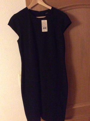 Hallhuber Sheath Dress black