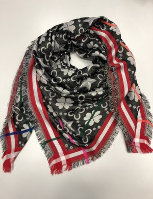 Codello Neckerchief multicolored