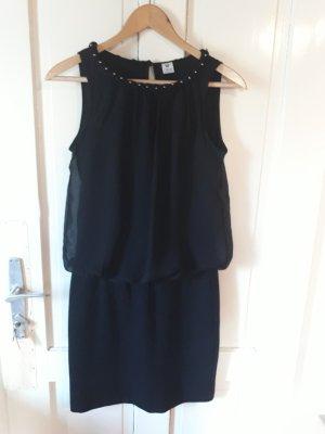 17&co Evening Dress black