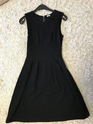 Pimkie Suknia wieczorowa czarny