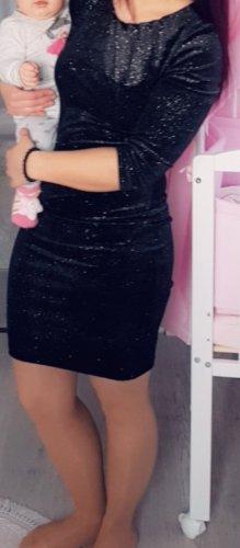 Orsay Mini-jurk zwart