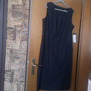 Betty Barclay Midi-jurk zwart