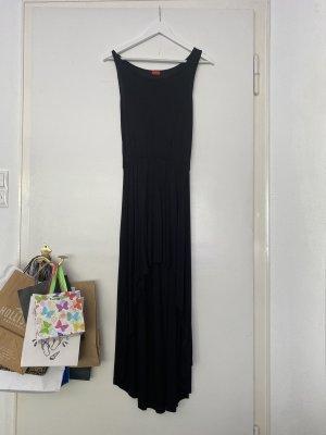 CFL Jersey Dress black