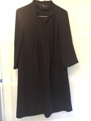 Daniel Hechter Shirtwaist dress black
