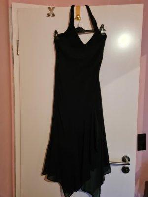 C&A Yessica Robe de soirée noir
