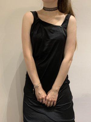 Anna Rita N Sukienka koktajlowa czarny