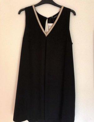 Schwarzes Kleid ark&co neu! Mit Etikett!