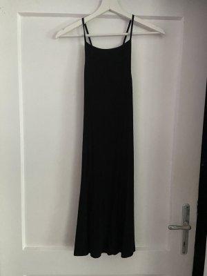 Hollister Mini vestido negro