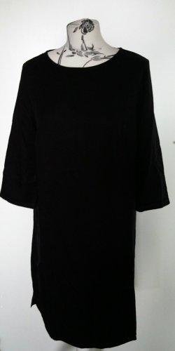 armedangels Longsleeve Dress black