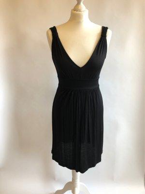 Schwarzes Kleid Kleines Schwarzes S