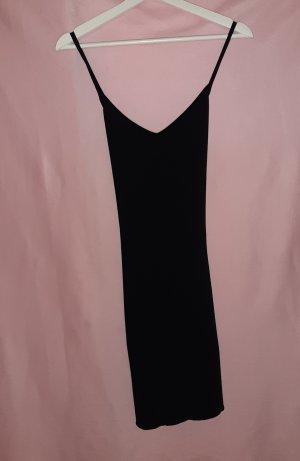 SMOG Summer Dress black