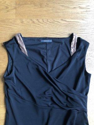 Esprit Cocktail Dress black
