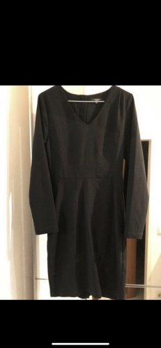Lawrence Grey Sheath Dress black