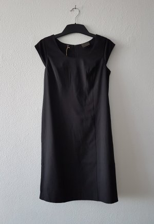 b.p.c. Bonprix Collection Sheath Dress black