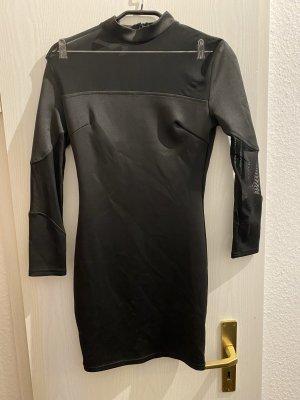 AX Paris Mini Dress black